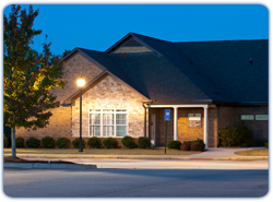 Villa Rica Office of Carroll County Nephrology, P\